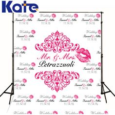 wedding custom red carpet event backdrops for your event step and repeat backdrop red carpet. Black Bedroom Furniture Sets. Home Design Ideas
