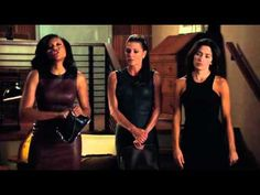 ▶ Person of Interest (3x03): Shaw, Zoe, Joss and their guns - YouTube