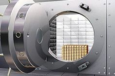 Find Bank Vault Gold Bars Render stock images in HD and millions of other royalty-free stock photos, illustrations and vectors in the Shutterstock collection. Vault Doors, Banks Vault, Coin Store, Gold Bullion, Gold Price, Vaulting, Coin Collecting, Precious Metals, 3 D