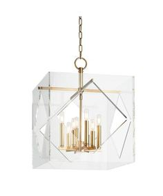 Modern chandelier: http://www.stylemepretty.com/living/2016/05/14/15-stunning-pieces-to-buy-from-this-show-stopping-home/