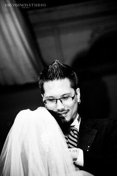 Wedding photo Wedding Photos, Fictional Characters, Wedding Photography, Fantasy Characters, Wedding Pictures