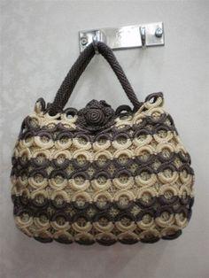 örgü bayan çanta modelleri (18)