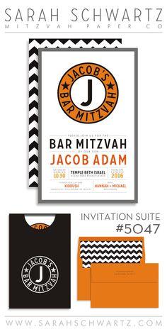 nasty adult birthday invitations