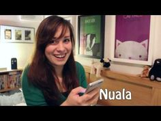 British and Australian Girls Attempt To Pronounce Traditional Irish Names