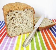 Banana Bread, Muffin, Vegan, Cooking, Desserts, Food, Gastronomia, Cuisine, Tailgate Desserts