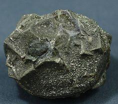 Boji Pierre Kansas  spécimen minéral à vendre par BandLMinerals