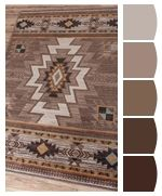 ColorSnap by Sherwin-Williams – ColorSnap by lalaarnett Good Color Combinations, Palette, Home Decor, Decoration Home, Room Decor, Pallets, Home Interior Design, Home Decoration, Interior Design