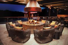 Incredible Tips: Rustic Fire Pit Decor easy fire pit pea gravel.Rustic Fire Pit Decor in ground fire pit. Fire Pit Hood, Fire Pit Enclosures, Fire Pit Decor, Fire Pit Party, Easy Fire Pit, Fire Pit Lighting, Rustic Fire Pits, Modern Fire Pit, Outdoor Fireplace Designs
