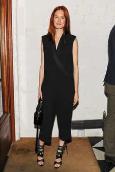 Taylor Tomasi Hill - Page 61 - the Fashion Spot
