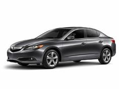46 best acura ilx images in 2019 road trips exterior outdoors rh pinterest com