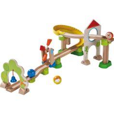 beluga kugelbahn rollipop | spielzeug | kinderspielzeug, Moderne