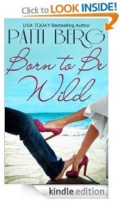 FREE TODAY FOR KINDLE  http://www.iloveebooks.com/1/post/2013/03/thursday-3-21-13-free-kindle-womens-fiction-ebook-born-to-be-wild-patti-berg.html