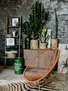 The best interior photo studio of Krasnodar. Loft Interior, Cafe Interior Design, Interior Photo, Cafe Design, Interior Design Living Room, Stylish Interior, Vintage Bedroom Furniture, Bedroom Vintage, Vintage Decor