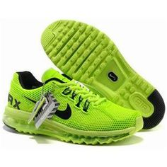 sale retailer 98dc5 b4833 Find Air Max 2013 Mens Green Black Shoes online or in Nikeairzoom. Shop Top  Brands and the latest styles Air Max 2013 Mens Green Black Shoes at  Nikeairzoom.