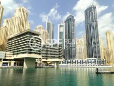 1 Bed Apt in Bay Central Dubai Marina   Bay Central Residences are truly in a class of their own.   For more information please visit the link mention below:- http://www.ezheights.com/detail/1-bed-apt-in-bay-central-dubai-marina-137169.html