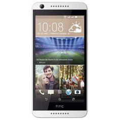 """HTC Desire 626G dual sim White  — 9990 руб. —  Габаритные размеры (В*Ш*Г): 147*71*8.2 мм, Поддержка стандартов: GSM 2G/3G, Зарядное устройство в комплекте: Да, Вес: 137 г, Встроенный FM-тюнер: Да, Датчик ускорения (G-sensor): Да, Тип SIM карты: nano-SIM, Базовый цвет: белый, Качество видеосъемки: 1920x1080 Пикс (FullHD), Цвет: белый, Порт USB: microUSB 2.0, Глубина: 8.2 мм, Ширина: 71 мм, Поддержка DLNA: Да, Высота: 147 мм, Разъем 3.5 мм для подкл. гарнитуры: 1, Диагональ экрана: 5""""(12.7…"""