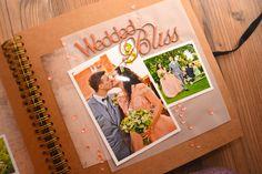Daska&Misko's wedding, june 2015   by zoya.ulckoua Thats Not My, June, Polaroid Film, Frame, Wedding, Picture Frame, Valentines Day Weddings, Weddings, Frames