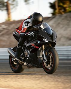 BMW S1000RR R65, Bmw S1000rr, Bmw Sport, Sport Bikes, Motos Bmw, Bike Photo, Motorbikes, Vehicles, Motorcycles