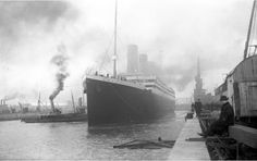 Ads by Google Amazing historical photography from construction of the Titanic. Enjoy Ads by Google