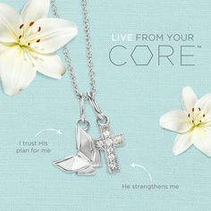 """Tell Your Story"" by choosing pieces from Origami Owl's Core Collection that speak from your core! To order go to www.BeHOOTifulLocketts.OrigamiOwl.com  Follow me on Facebook.com/KarenBrownSchoenfeldt"