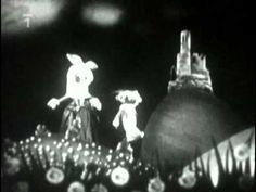 Vintage Antiques, Animation, Christmas Ornaments, Retro, Holiday Decor, Illustration, Music, Youtube, Musica