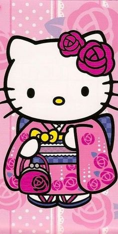 *~ Hello kitty ~* – My WordPress Website Hello Kitty Drawing, Hello Kitty Art, Hello Kitty Coloring, Hello Kitty Themes, Hello Kitty My Melody, Hello Kitty Birthday, Sanrio Hello Kitty, Kitty Cam, Hello Kitty Iphone Wallpaper