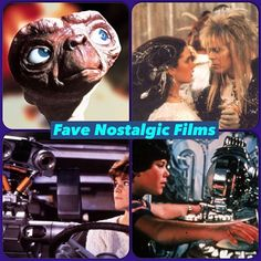 Up on my blog: 5 Fandom Friday 'Fave Nostalgic/Comfort Films from the 80's' http://vampitupmanchester.com/2016/03/04/5-fandom-friday-catch-up-post-favourite-nostalgiccomfort-films/ #5FandomFriday #scifi #fantasyfilms #geek #80sfilms #ET #labirynth #80s
