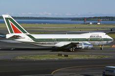 Alitalia Airlines, Tupolev Tu 144, Plane Design, Boeing 747, Concorde, Spacecraft, Airplanes, Aircraft, Wings