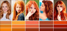 рыжие волосы и розовое платье: 19 тыс изображений найдено в Яндекс.Картинках