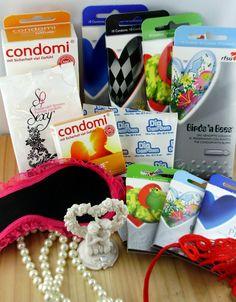 Ici tout nos accessoires pour vous protéger des Maladies Sexuellement Transmissibles. Nature, Everything, Accessories, Naturaleza, Nature Illustration, Off Grid, Natural
