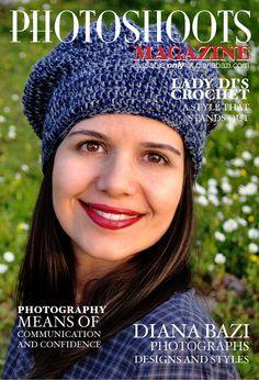 #crochet #design #photography #handmade