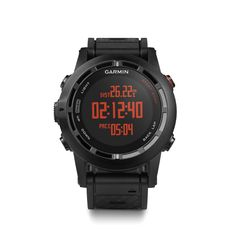 Deal: Garmin Fenix 2 GPS Watch $149.99 04/11/16 #Android #CES2016 #Google