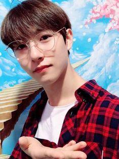 ©nct weibo update