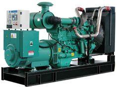 Generators tender notice, Generators tenders, Generators tender documents, live Generators tenders, get Generators tender documents.