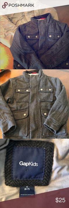 2fbffe282 154 Best Baby Boy Coats   Jackets images in 2019