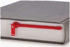 bookmark_28.jpg