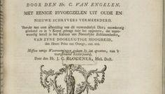 Google digitaliseert 250.000 boeken British Library