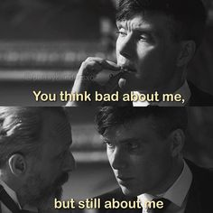 anthony. (@_a_a_battery) • Instagram photos and videos Peaky Blinders Quotes, Peaky Blinders Poster, Peaky Blinders Series, Peaky Blinders Season, Peaky Blinders Tommy Shelby, Peaky Blinders Thomas, Mood Quotes, Attitude Quotes, True Quotes