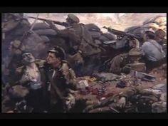 Mes Images: Histoire du Québec - Première Guerre Mondiale !