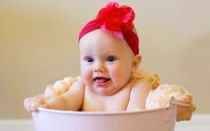 Baby Face Pictures Of Girls cute baby girl Wallpaper All About So Cute Baby, Cute Baby Girl Pictures, Cute Kids, Girl Pics, Pretty Baby, Funny Baby Names, Funny Babies, Cute Babies, Funny Kids