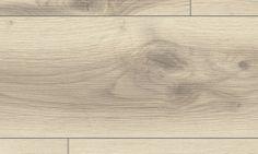 Parchet laminat Egger clasa 33 -11 mm Stejar Alberta polar H1083 Hardwood Floors, Flooring, Texture, Crafts, Vintage, Design, Wood Floor Tiles, Surface Finish, Wood Flooring