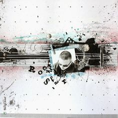 BerryCloud. Creo, ergo sum: Music / LO