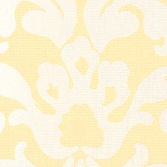 OWENSBORO, Pearl+on+Yellow, T4771, Collection+Gatehouse+from+Thibaut