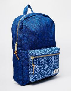vans de tennis femme - Nike Azeda Backpack in Blue | Backpacks, Nike and Blue
