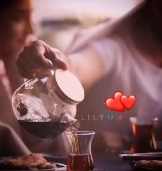 Romantic Song Lyrics, Romantic Love Song, Best Song Lyrics, Romantic Songs Video, Cute Love Lines, Beautiful Words Of Love, Cute Love Images, Love Songs For Him, Best Love Songs