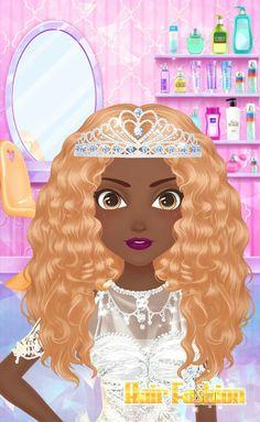 Princess 3:O