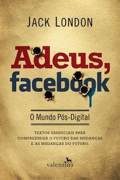 Textos essenciais para compreender o futuro das mudanças e as mudanças do futuro.  http://saletadeleitura.blogspot.com.br/search/label/Editora%20Valentina