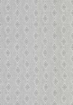TRINIDAD, Sterling Grey, W80538, Collection Oasis from Thibaut