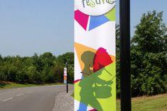 #banner #striscioni #canvas #fastbanner #occhiellato #elettrosaldato #650grammi  #stampaacolori #design  #graphic #flybanner #eventi #lametila #offerte #stampalowcost    http://www.lametila.com/detail_banner.html