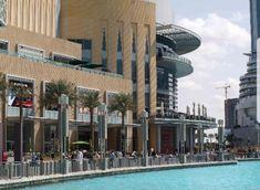 Dubai shopping mall and entertainment store Dubai Shopping Malls, Dubai Mall, United Arab Emirates, Entertainment, Store, World, Larger, The World, Shop